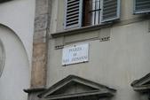 [110428]義大利之旅-Day6:IMG_5590.jpg