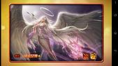 女神聯盟mobile:2015-01-11 06.20.47.png