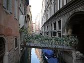 [110502]義大利之旅-Day10:2011_0502_192241.jpg
