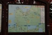 07.11.14.北海道.小樽運河:地理位置的介紹