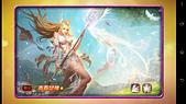 女神聯盟mobile:2015-01-10 08.41.05.png