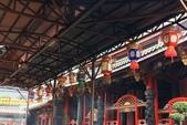 2010.03.12.淡水天元宮.萬華:龍山寺
