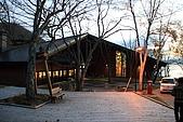07.11.13.北海道.支笏湖:遊客服務中心