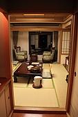 07.11.14.北海道.太陽宮殿:房間內部擺設