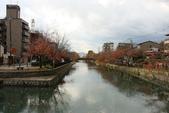 08.11.25.平安神宮:河