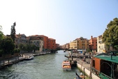 [110502]義大利之旅-Day10:2011_0502_095840.jpg