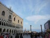[110502]義大利之旅-Day10:2011_0502_192730.jpg