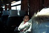 07.11.16.北海道.Asahi:小妹妹隨拍