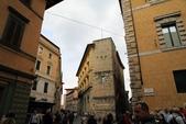 [110430]義大利之旅-Day8:IMG_5675.jpg