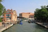 [110502]義大利之旅-Day10:2011_0502_095858.jpg