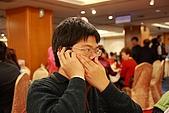 2010.03.27.gik喜宴:俊瑋一世