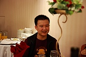2010.03.27.gik喜宴:粽子