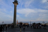 [110502]義大利之旅-Day10:2011_0502_192830.jpg