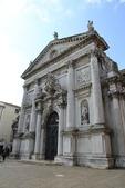 [110503]義大利之旅-Day11:IMG_5962.jpg