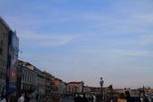 [110502]義大利之旅-Day10:2011_0502_192922.jpg