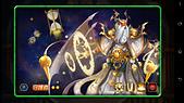 女神聯盟mobile:2015-01-09 07.11.40.png