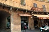 [110430]義大利之旅-Day8:IMG_5680.jpg