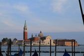 [110502]義大利之旅-Day10:2011_0502_192936.jpg