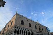 [110502]義大利之旅-Day10:2011_0502_192950.jpg