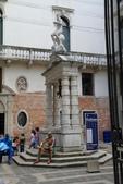 [110503]義大利之旅-Day11:IMG_5964.jpg