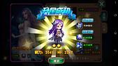 女神聯盟mobile:2015-01-10 08.11.35.png