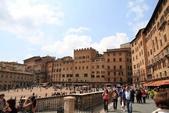 [110430]義大利之旅-Day8:IMG_5681.jpg