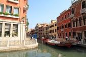 [110502]義大利之旅-Day10:2011_0502_100142.jpg
