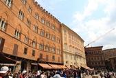 [110430]義大利之旅-Day8:IMG_5682.jpg