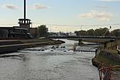 07.11.16.北海道.印第安水車公園:河川景色