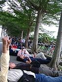 09.11.24.台東.Day1:鹿野