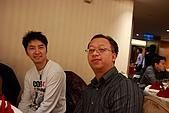 2010.03.27.gik喜宴:安哥