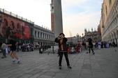 [110502]義大利之旅-Day10:2011_0502_193046.jpg