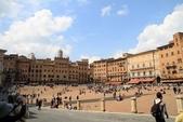 [110430]義大利之旅-Day8:IMG_5684.jpg