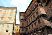 [110430]義大利之旅-Day8:IMG_5685.jpg
