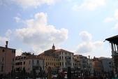 [110503]義大利之旅-Day11:IMG_5968.jpg