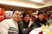 2010.03.27.gik喜宴:我&璨隆&俊瑋