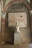 [110430]義大利之旅-Day8:IMG_5686.jpg