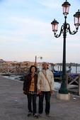 [110502]義大利之旅-Day10:2011_0502_193417.jpg