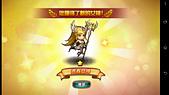 女神聯盟mobile:2015-01-10 08.41.18.png