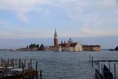 [110502]義大利之旅-Day10:2011_0502_193800.jpg