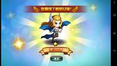 女神聯盟mobile:2015-01-10 09.08.06.png