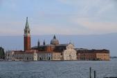 [110502]義大利之旅-Day10:2011_0502_193812.jpg