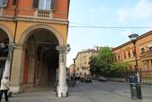 [110501]義大利之旅-Day9:2011_0501_100549.jpg