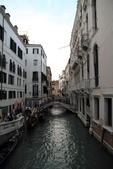 [110502]義大利之旅-Day10:2011_0502_195707.jpg