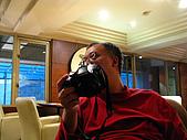 2010.01.02.拉堤X京站:拉堤