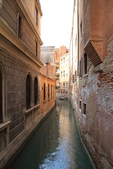 [110502]義大利之旅-Day10:2011_0502_101050.jpg