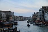 [110502]義大利之旅-Day10:2011_0502_201700.jpg