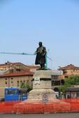 [110504]義大利之旅-Day12:2011_0504_104336.jpg