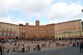 [110430]義大利之旅-Day8:IMG_5692.jpg