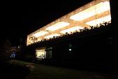 07.11.14.北海道.太陽宮殿:飯店外觀隨拍